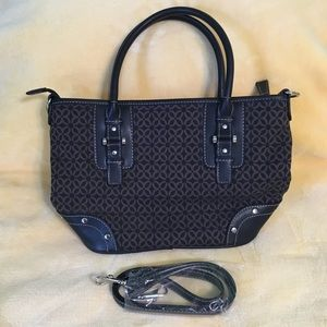 NWOT Relic purse